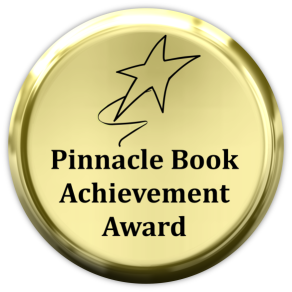Game Changing Advisory Boards Receives the Pinnacle Book Achievement Award